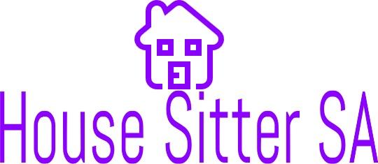 House Sitter SA